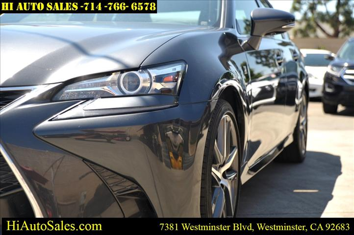 2018 lexus gs 350 westminster garden grove ca at hiautosale com hi auto sales 2018 lexus gs 350 westminster garden grove ca at hiautosale com hi auto sales